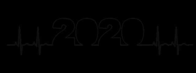 2020 EKG